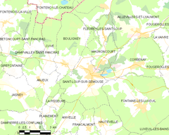 Map commune FR insee code 70467.png