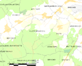 Map commune FR insee code 70564.png