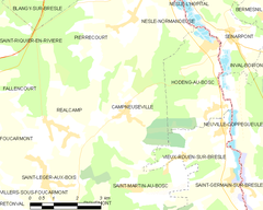 Map commune FR insee code 76154.png