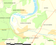 Map commune FR insee code 77084.png