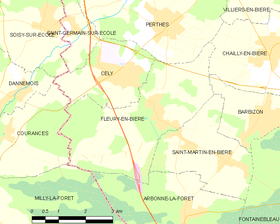 Map commune FR insee code 77185.png