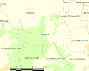 Map commune FR insee code 77286.png