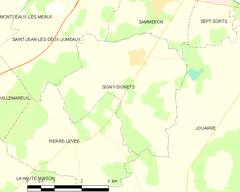 Map commune FR insee code 77451.png