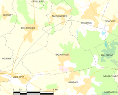 Map commune FR insee code 78048.png