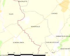 Map commune FR insee code 78413.png
