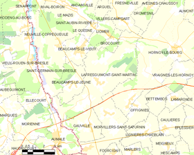 Map commune FR insee code 80456.png