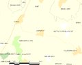 Map commune FR insee code 80475.png