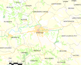 Map commune FR insee code 81105.png
