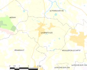 Map commune FR insee code 85098.png