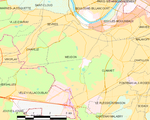 Map commune FR insee code 92048.png