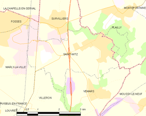 Map commune FR insee code 95580.png