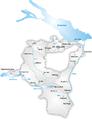 Map of Canton Sankt Gallen.png