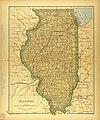 Map of Illinois.jpg