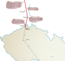 Map of JAT367.png