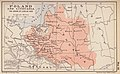 Map of Poland and Lithuania after the Union of Lublin (1569).jpg