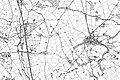 Map of Staffordshire OS Map name 023-SE, Ordnance Survey, 1883-1894.jpg