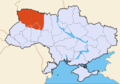 Map of Ukraine political Volhynia (1).png