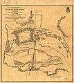 Map of battlefield of Big Black River Bridge, Mississippi, showing the positions of the U.S. troops, May 17th 1863 LOC 99447410.jpg