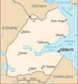 Mapa džibutska.png