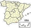 Mapa de España - Berja.jpg