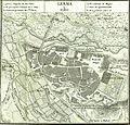 Mapa de Lerma (1868), por Francisco Coello.jpg