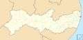 Mapa de Paulista (PE) (2).png