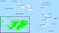 Mapa de las Islas Sebaldes.png