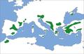 Mapa pinus nigra1.png