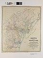 Mappa dos Municipios do Litoral do Estado do Paraná - 1, Acervo do Museu Paulista da USP.jpg