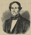Marçal José Ribeiro - O Occidente (15Jul1879).png