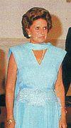 María Barreneche.jpg