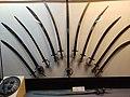Maratha weapons.jpg