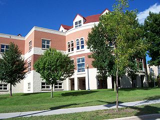 Marathon County Public Library