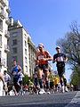 Marathon Paris 2010 Course 54.jpg