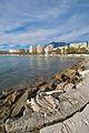 Marbella (5307447369).jpg