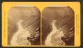 Marble Cañon, one of the gorges of the Colorado here, 1,200 feet deep, from Robert N. Dennis collection of stereoscopic views 2.png