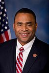Marc Veasey, Official portrait, 113th Congress.jpg