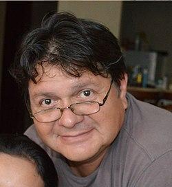 Marcelo Gálvez.JPG