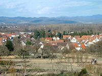 March (Breisgau) Holzhausen 01.jpg