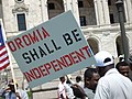 March for oromia 2007 076.jpg