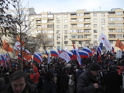 March in memory of Boris Nemtsov in Moscow (2017-02-26) 44.jpg