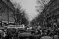 Marche pour le climat du 8 décembre 2018 (Paris) – 59.jpg