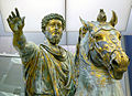 Marco Aurelio bronzo.JPG