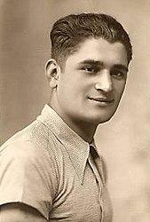 Marco Cimatti