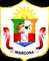 Marcona Escudo.png