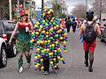 Mardi Gras Balls.jpg