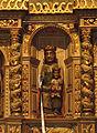 Mare de Dèu de Canòlic.jpg