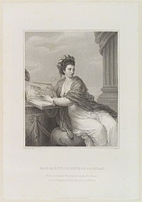 Margaret Bingham (née Smith), Countess of Lucan.jpg