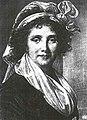 Marguerite de Gourbillon.jpg