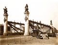 Maria-theresien-bridge vienna 1870.png